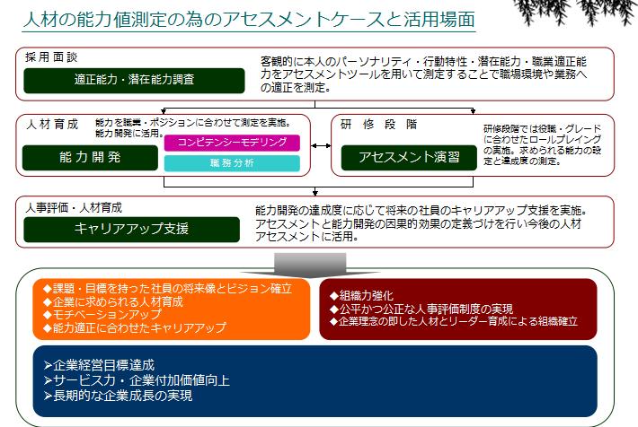 screenshot.7
